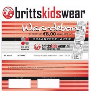 Brittskidswear